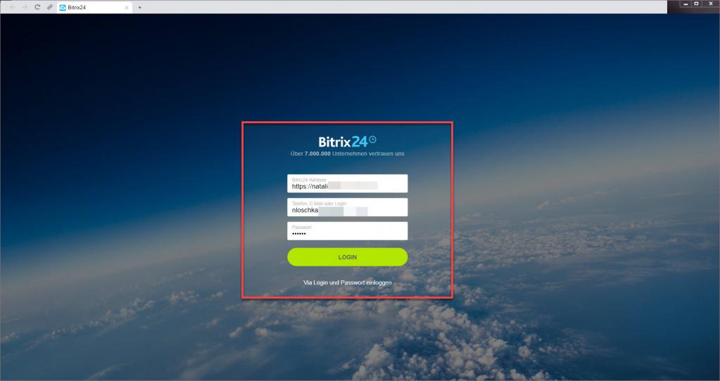 desktop12.jpg