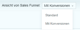 4salesfunnel.png