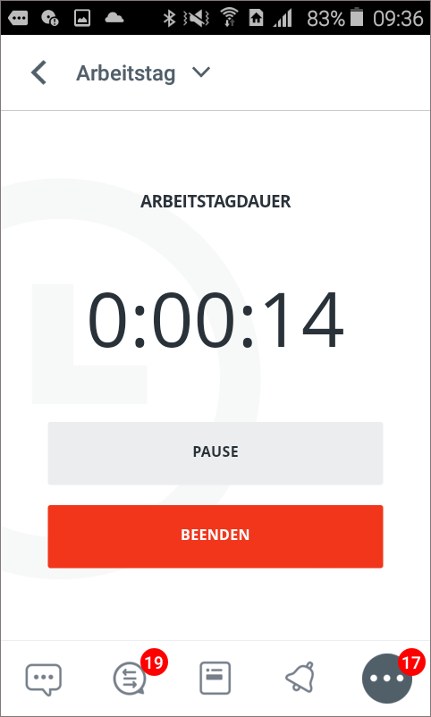 2arbeitstag.png
