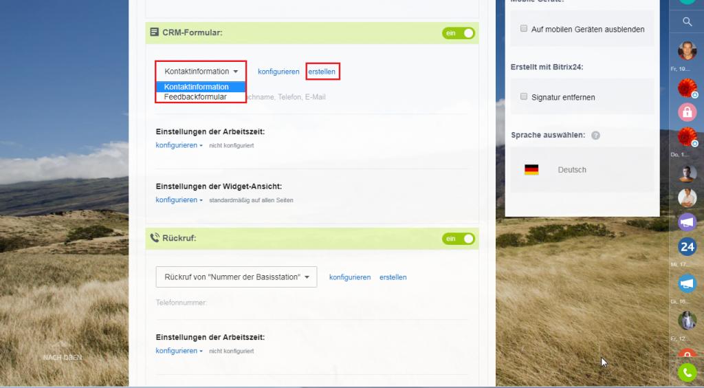 Großzügig Helpdesk Fortsetzungsformat Fotos - Beispiel Anschreiben ...