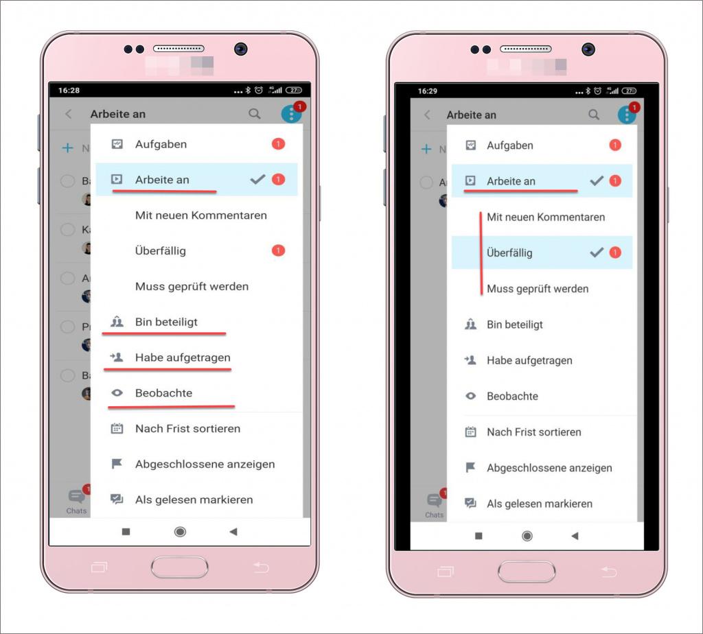 mobile7.jpg